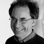 BarryKatz-photo