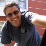 Nathan Shedroff, Chair, CCA Design MBA Program